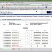 Sistema de Control de Servicios Técnicos - 1 | Vy&Za Soluciones Web