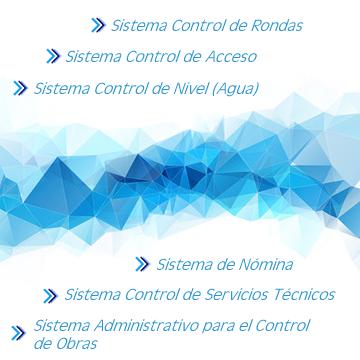 Vy&Za Servicios 1 | Vy&Za Soluciones Web