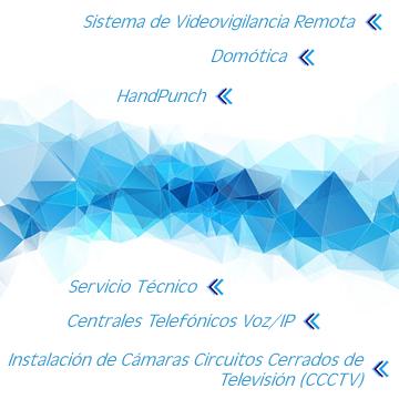 Vy&Za Servicios 2 | Vy&Za Soluciones Web