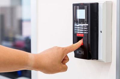 SSCA: el mejor aliado en el control de acceso | Vy&Za Soluciones Web