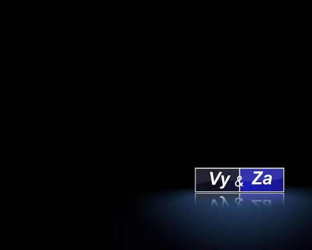 Fondos de Pantalla de VY&ZA | Vy&Za Soluciones Web