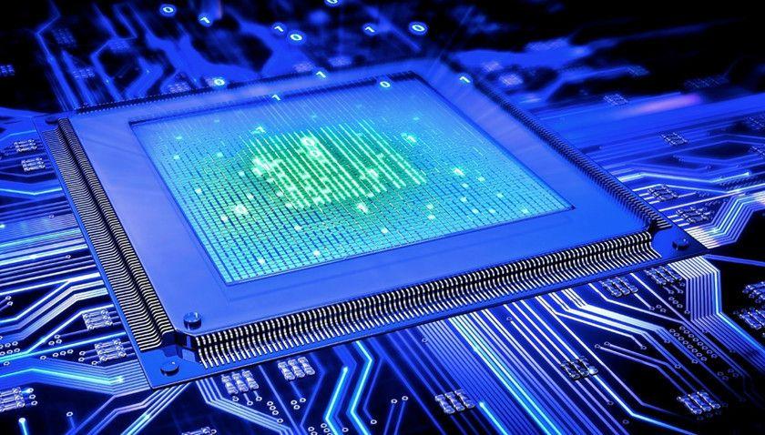 Hardware | Vy&Za Soluciones Web